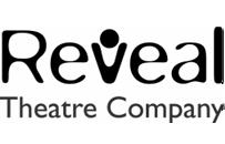 Reveal Theatre